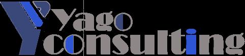 Consultoría de Formación – Yago Consulting